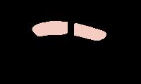 entretien du col amovible à clipper