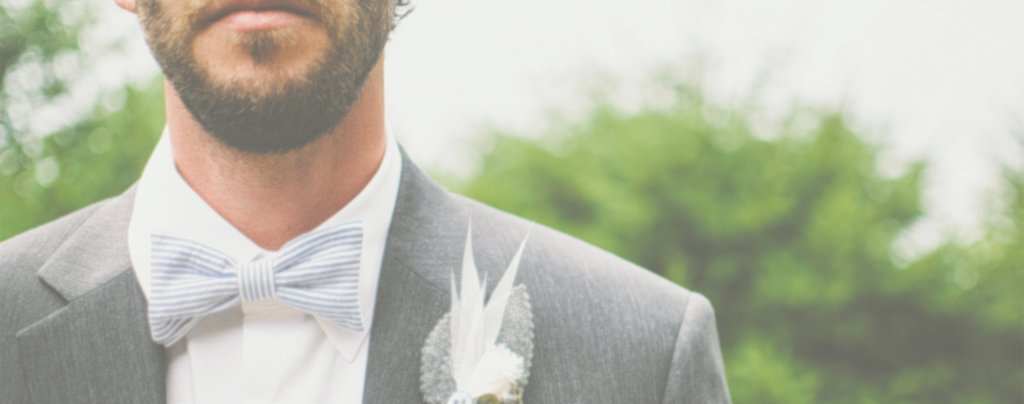 tenue homme invité mariage