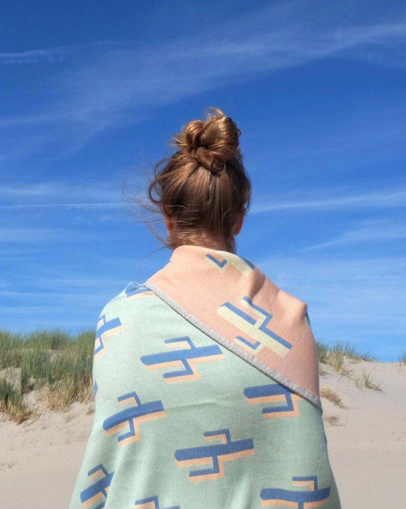 les indispensables de la plage