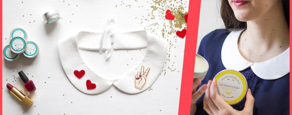 saint valentin cadeau les petits prödiges