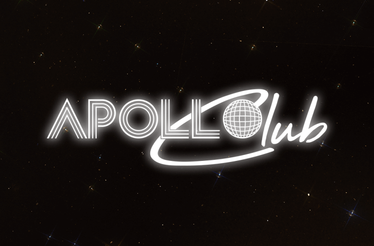 whos next apollo club my dear claude blog