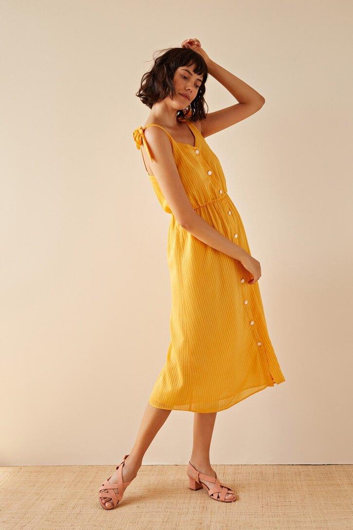 robes d'été en soldes